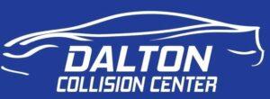 dalton Collision logo